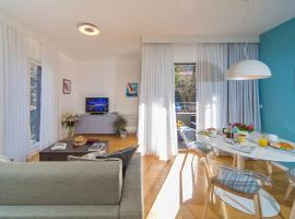 Hotel Photo: Greystar Apartment Dubrovnik