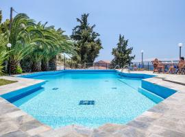 Stafylos Suites & Boutique hotel Stafylos Greece