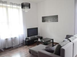 Hotel Photo: Apartament Centrum 70m2