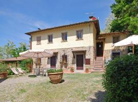 Hotel Photo: Podere Poggetto