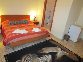 Hotel Photo: Affittacamere S. Marco