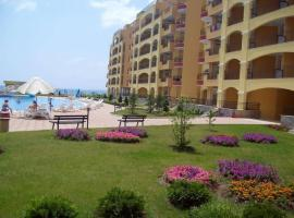 Hotel Photo: Apartment in Midia Grand Resort