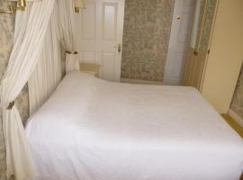 Hotel photo: Cleere's Greenbridge House B&B