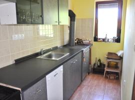Hotel photo: Country house Repaš 88