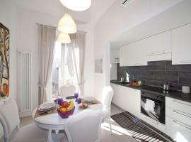 Roommo Quiet in Florence - Porta Romana Florence Italy