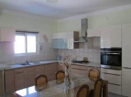 Holiday house Lovre Bibinje Croatia