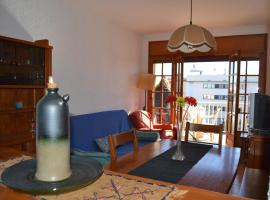 Apartament Tipic Empuriabrava  Spain