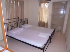 Classic Homes Serviced Apartments Bangalore India