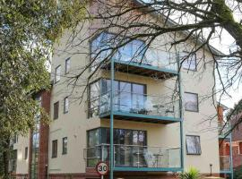Hotel Photo: Southampton Serviced Apartments