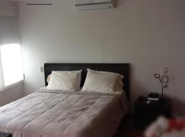 Hotel photo: Studio Aparment Oviedo Mall