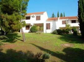Holiday home Medena 2 Donji Seget Croatia