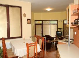 Hotel Photo: Guest House Marchella