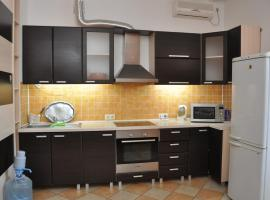 Apartment Astana City Center  Kazakhstan