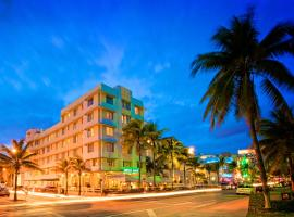 Winter Haven, Autograph Collection, A Marriott Luxury & Lifestyle Hotel Miami Beach USA