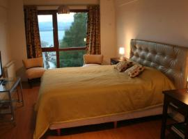 Hotel Photo: Alquilar En Bariloche