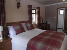 Hotel Photo: Foyers House