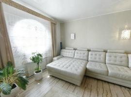 Holiday Apartments Griboyedov Canal  Russia