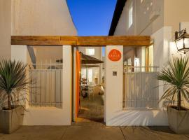 Hotel Photo: CasaSur Charming Hotel