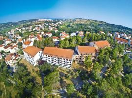A picture of the hotel: San Marino Sunny Resort by Valamar