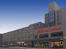 Hotel Photo: Kahler Inn and Suites