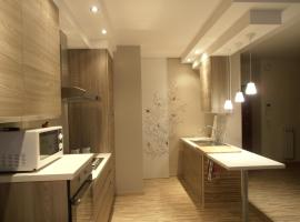 Hotel Photo: B&B Verona Opera Fair