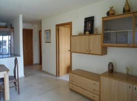 Apartment Sol Salou Michelangelo Salou Spain