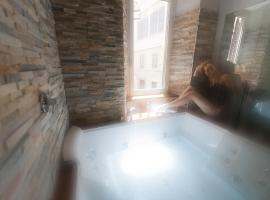 Hotel Photo: iRooms - Spanish Steps
