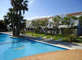Hotel Photo: Club Ciudadela