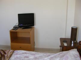 Hotel photo: Thea Court Apartments