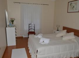 Hotel near Azores: Sweet Home