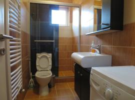 Hotel photo: CityCenter Apartment