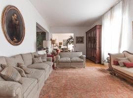 Hotel Photo: Al Corso Apartment