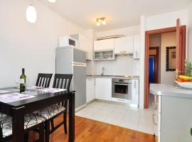 Apartment Ante Split Kroatia