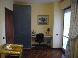 Hotel near Italien: Green Home