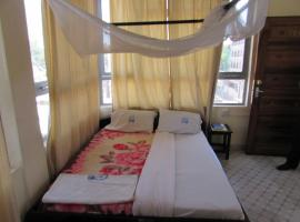 Hotel photo: Arusha Bimel Guest House