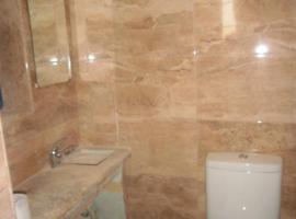 Hotel photo: Apartament Birgu