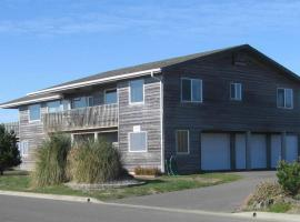 Hotel Photo: Coquille Point Condo