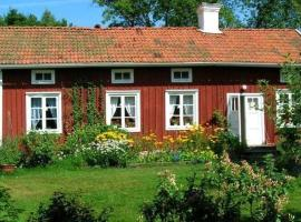 Hotel Photo: Lillåns B&B