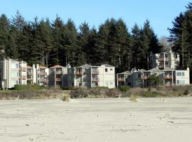Hotel Photo: Little Creek Cove