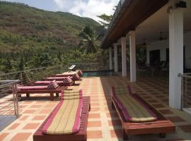 Hotel Photo: Villa Lilavadee