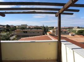 Hotel photo: Gallura Immobiliare