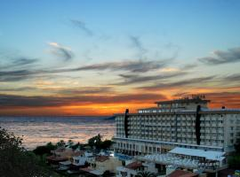 Hotel Photo: Ephesia Hotel - All Inclusive