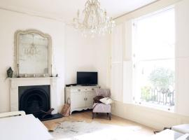 Lovely 1-bed Notting Hill Home  United Kingdom