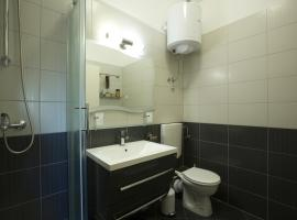 Luxury Apartment Salona Solin Croatia