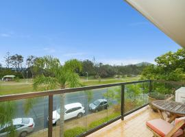 Hotel Photo: Lawson Beachfront - Adult Only