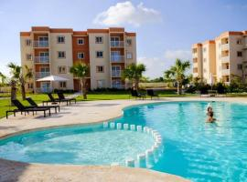 Hotel photo: Punta Cana Holidays