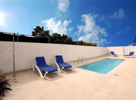 Hotel photo: Holiday Home Sa Creu