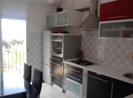 Hotel photo: Holiday Home Modena
