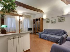 A picture of the hotel: Moro Fiorentino - Visitaflorencia