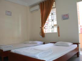 Hotel photo: Ngoc Mai Guesthouse